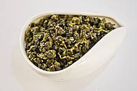 Най Сян Цзинь Сюань «Молочный Улун» Китайский чай улун! На вес! Рассыпной оолонг!