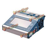 1-6s баланс зарядное устройство/разрядник R1 ЭВ-пик 20А 200Вт, фото 1