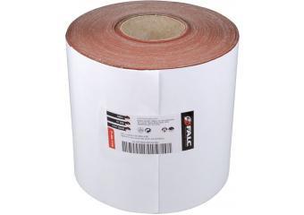 Шлифовальная шкурка на тканевой основе, P320, рулон 200ммx50м Falc F-40-721