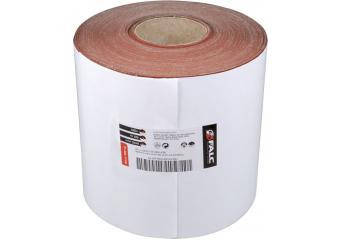 Шлифовальная шкурка на тканевой основе, P320, рулон 200ммx50м Falc F-40-721, фото 2