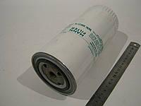 Фильтр топливный Mann WK962/4
