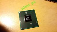 Микросхема Intel BD82HM55 SLGZS новая в наличии