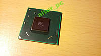 Чипсет Intel BD82HM76 SLJ8E НОВЫЙ! в наличии