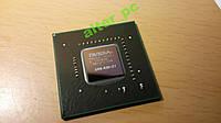 Микросхема NVIDIA G96-630-C1 128b новая в наличии