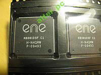 Микросхема ENE KB3910SF C1 новая в наличии