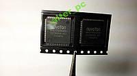 Микросхема Nuvoton NPCE795PA0DX новая в наличии