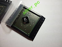 Микросхема ATI 216-0774211 новая в наличии