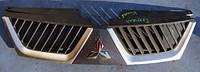 Решетка радиатора -10MitsubishiOutlander XL2007-20127450a038, 7450A037ZZ