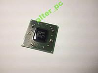 Микросхема ATI 216-0752001 (1712) в наличии новые