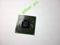 Микросхема ATI 216-0728020 (2017+) новая в наличии