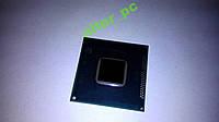 Чипсет Intel DH82HM86 SR17E НОВЫЙ! в наличии