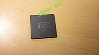 Микросхема Intel CG82NM10 SLGXX новая в наличии