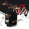 LD-3015MG 17 кг 270° высокий крутящий момент цифровой сервопривод для робота