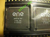 Микросхема ENE KB910Q B4 новая в наличии