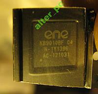 Микросхема ENE KB9010BF C4 новая в наличии