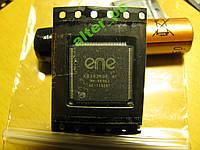 Микросхема ENE KB3936QF A1 новая в наличии