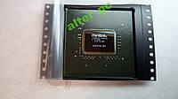 Микросхема NVIDIA MCP75L-B3 новая в наличии