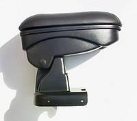 Подлокотник Armcik S1 KIA Venga 2010> со сдвижной крышкой