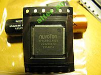 Микросхема NPCE885LAODX новая в наличии