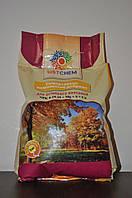 Ostchem Осеннее, NPK 4-9-19+МЕ, 3 кг.