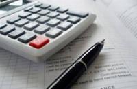 Сплата екологічного податку за використання автономних систем опалення