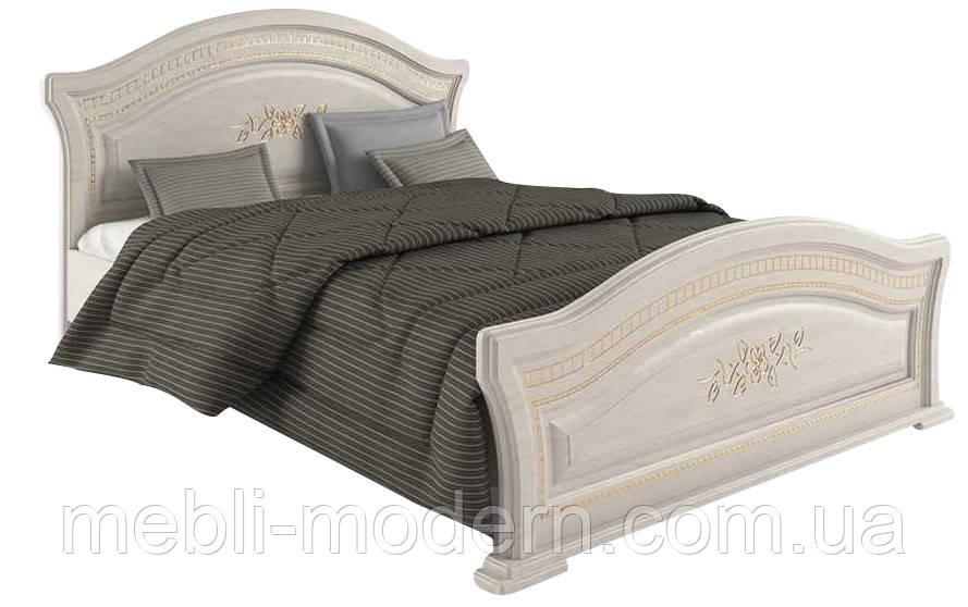 Кровать Венера Люкс 160