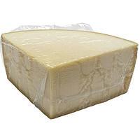 Сыр кусковой Valgrana Formaggio Duro, фото 1