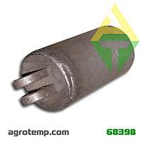 Сервоусилитель сцепления тракторов ЮМЗ-6 45-1602090