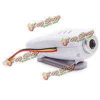 Камера квадрокоптера SYMA X5HC x5hw 720p, фото 1