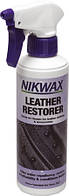 Пропитка Nikwax Leather Restorer, 300мл