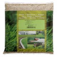 Регенерационный газон - 1 кг - Германия (Renovation)