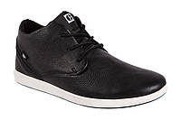 Ботинки мужские CATERPILLAR PARKDALE D778 черные