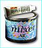 "Шпаклівка двохкомпонентна ""Mixer"" (1 кг)"