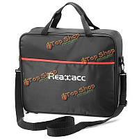 Сумка рюкзак для переноски квадрокоптера JJRC X1 Realacc, фото 1