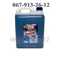 Passion Gold Универсальное средство для мытья покрытий из плитки в ассортименте (под заказ)