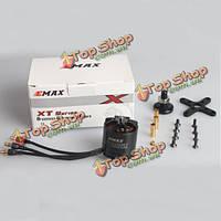 Emax xt2216 2300kv 1290kv 1150kv 910kv бесколлекторный