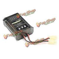 Gtpower дуэт 20Вт 2a NiMh/NiCd батареи 2-портовый зарядное устройство, фото 1