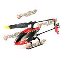 ESKY 150x 2.4G 4CH Mini 6 оси гироскопа Flybarless RC РУ вертолет с cc3D, фото 1