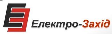 ТзОВ «ДК Електро-Захід»