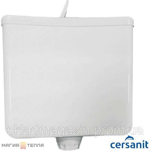 Пластиковый подвесной бачок для унитаза купить терем сантехника каталог