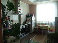 2 комнатная квартира ЖК Радужный, фото 1