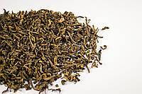 Юндэ И Цзи 2006г. Лучший  пуэр! Качественный, выдержанный китайский чёрный чай Шу Пуэр. На Вес! По Украине!