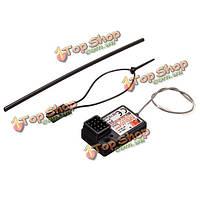 FlySky fs-gr3f приемник для передатчика gt2/gt2b/gt3b/gt3c/t6/ct6b/th9x