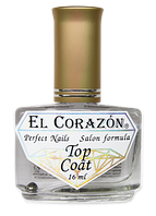 №402 Закрепитель с акрилом El Corazon