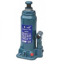 Домкрат бутылочный 5т 216-413 мм T90504 TORIN