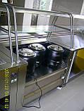 Мармит  1-х блюд, фото 2