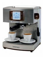 Кавомашина Zelmer Maestro 13Z012