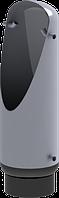 Теплоаккумулирующая емкость ТАЕ -400 литров (без ревизионного фланца,без изоляции)