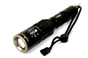 Фонарик светодиодный Police U01-T6