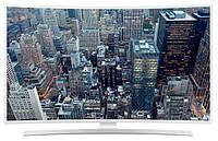 """Телевізор 48"""" Samsung UE48JU6510 *"""